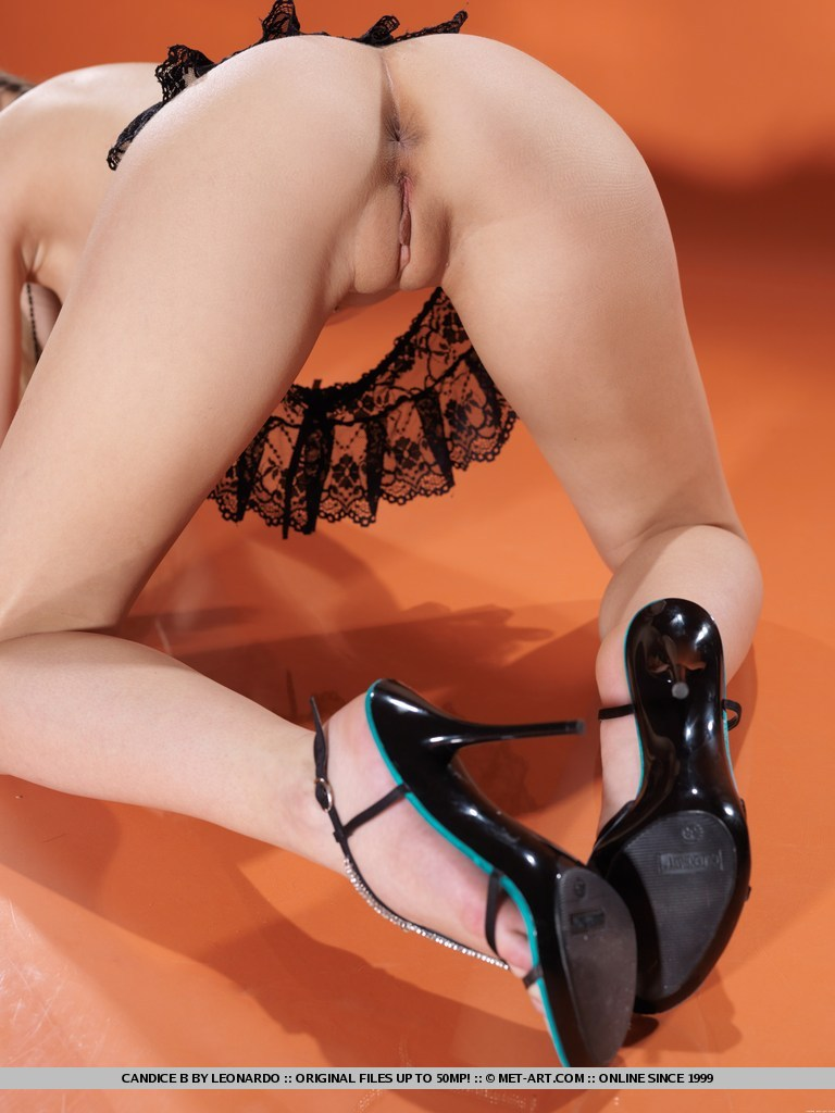 candice-b-high-heels-met-art-10