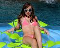 capri-anderson-bikini