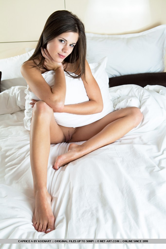 caprice-a-in-bed-met-art-11