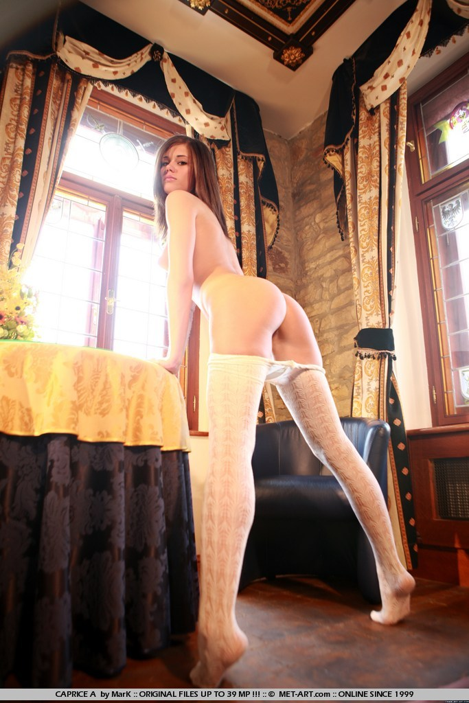 caprice-a-white-tights-met-art-08