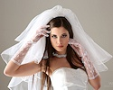 caprice-nude-bride-watch4beauty