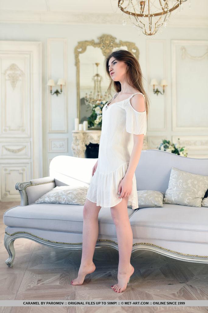 caramel-naked-white-corset-teen-metart-03