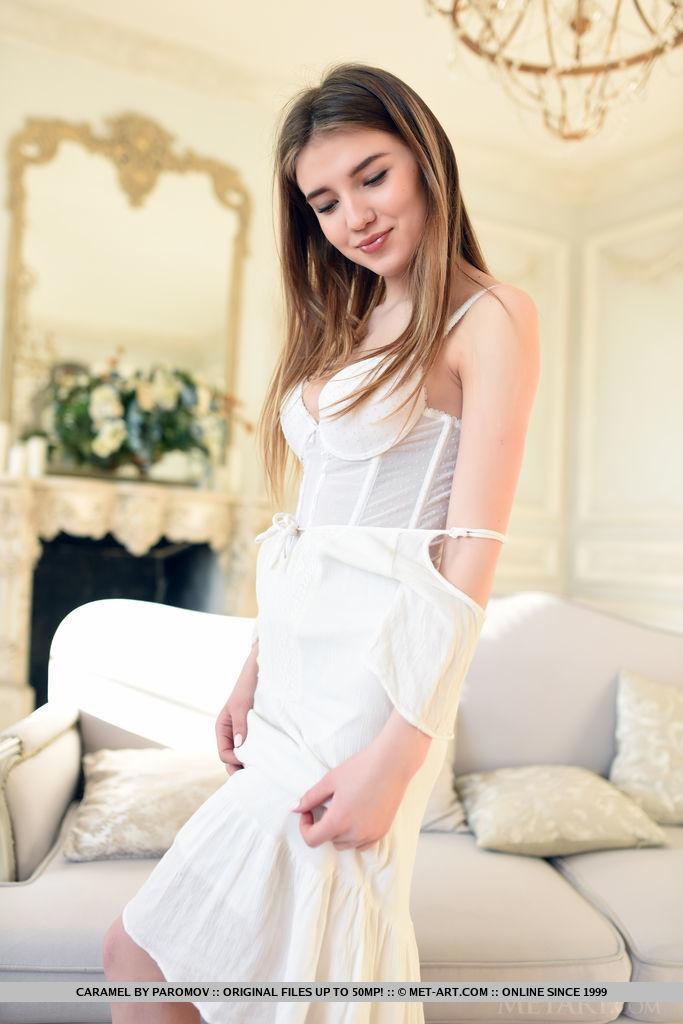 caramel-naked-white-corset-teen-metart-06
