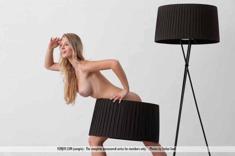 carisha-lamps-naked-boobs-femjoy-12