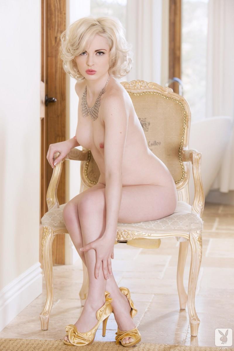 carissa-white-nude-playboy-08
