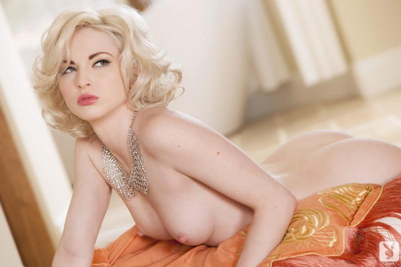 carissa-white-nude-playboy-13