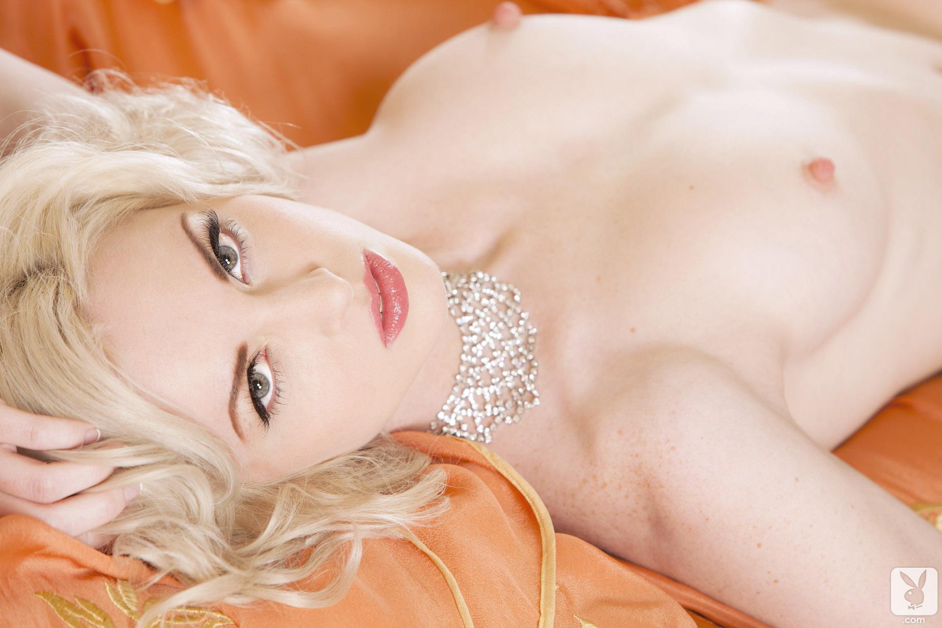 carissa-white-nude-playboy-15