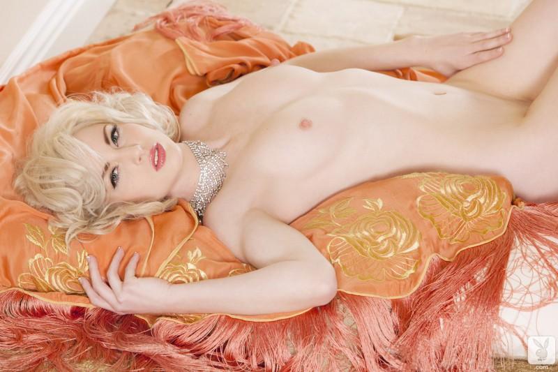 carissa-white-nude-playboy-16