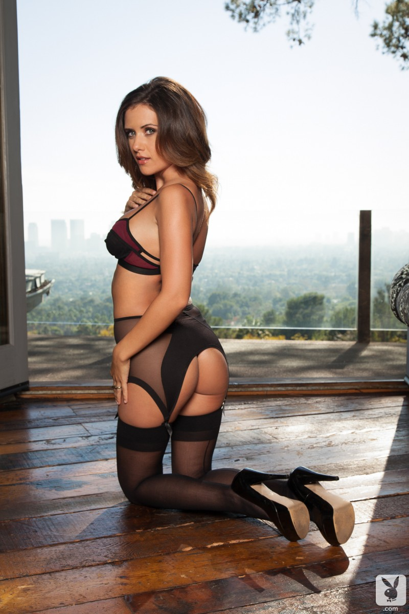 carlie-christine-stockings-nude-garters-playboy-06