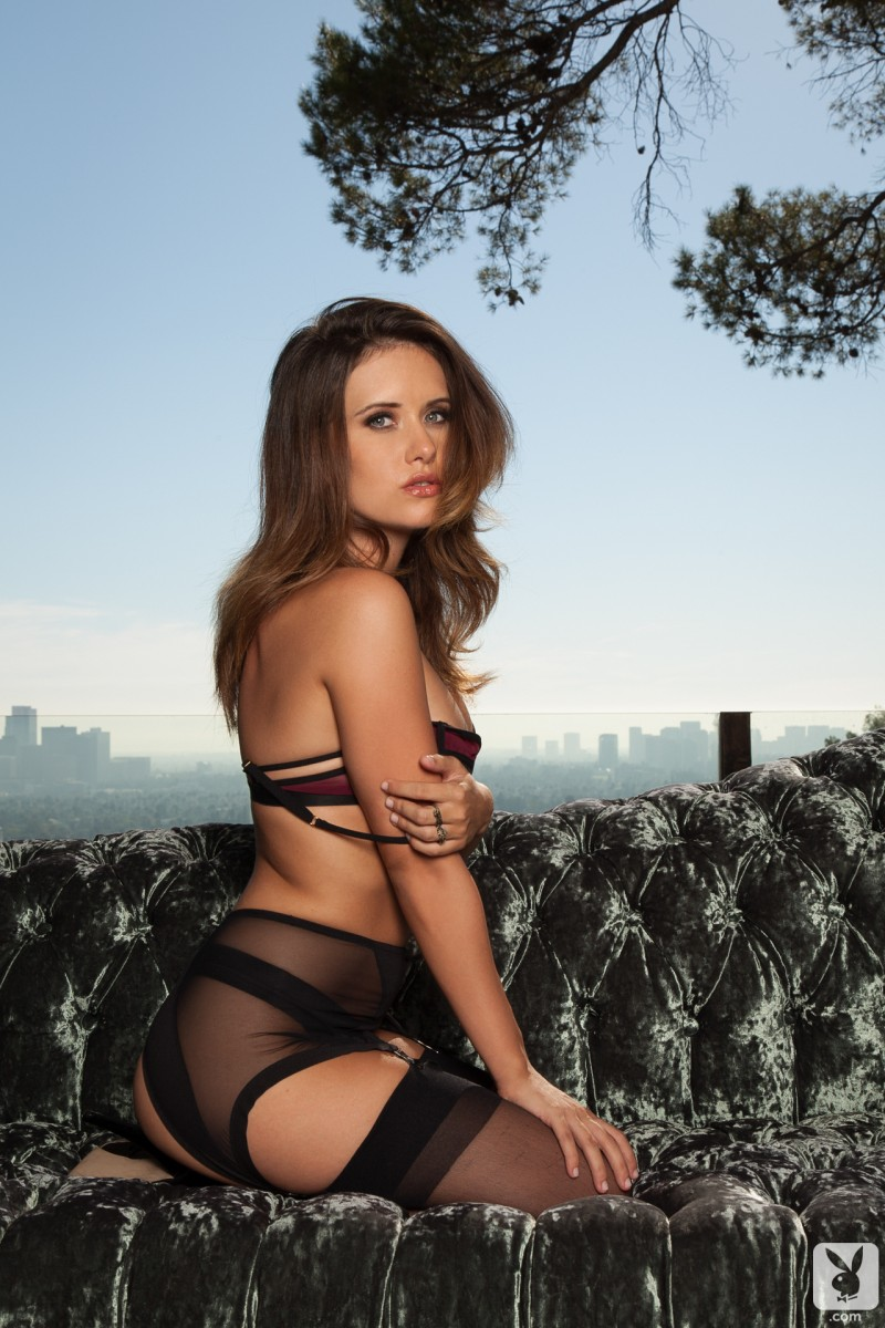 carlie-christine-stockings-nude-garters-playboy-07