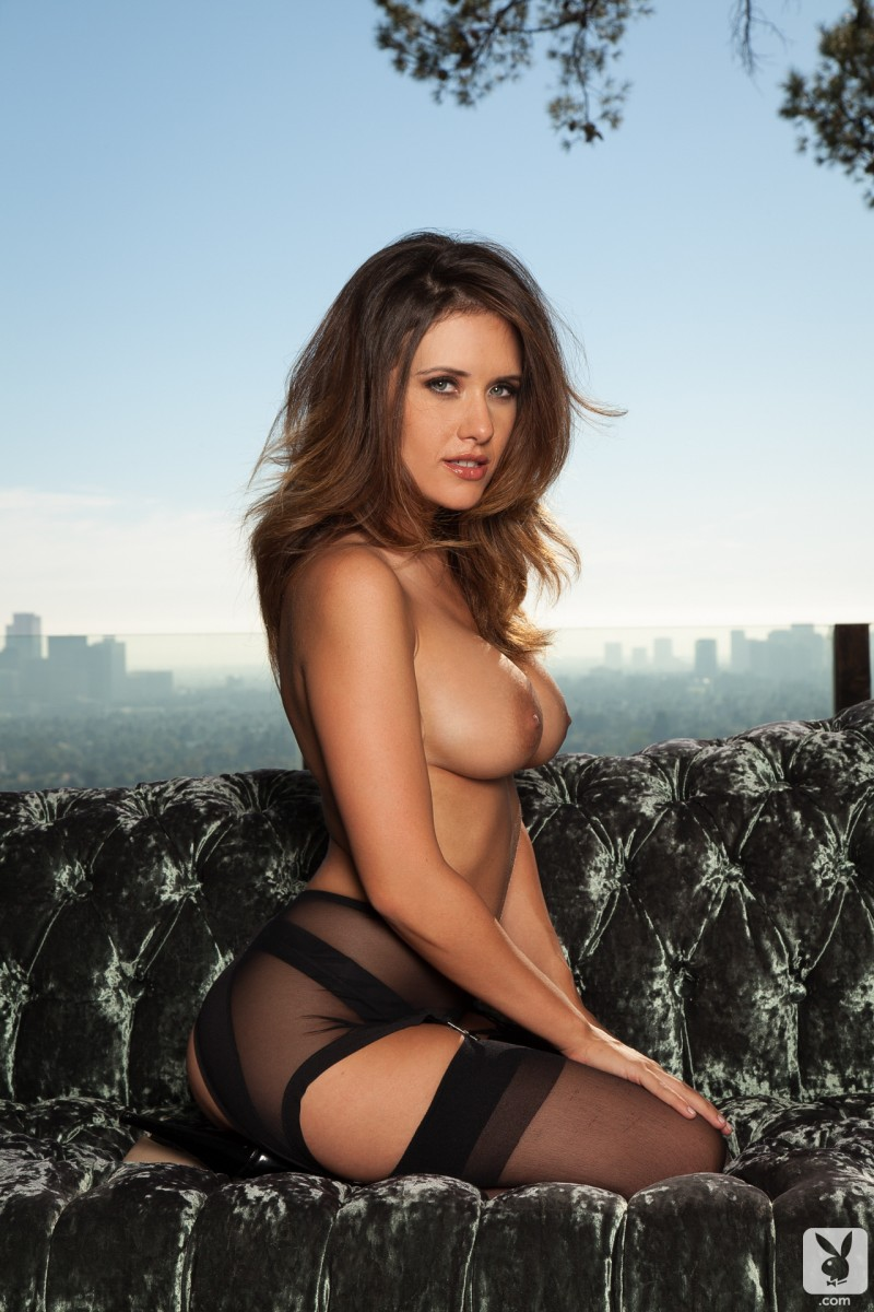 carlie-christine-stockings-nude-garters-playboy-09