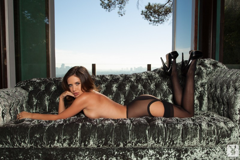 carlie-christine-stockings-nude-garters-playboy-17