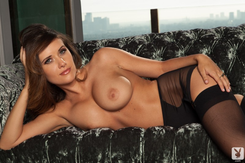 carlie-christine-stockings-nude-garters-playboy-18