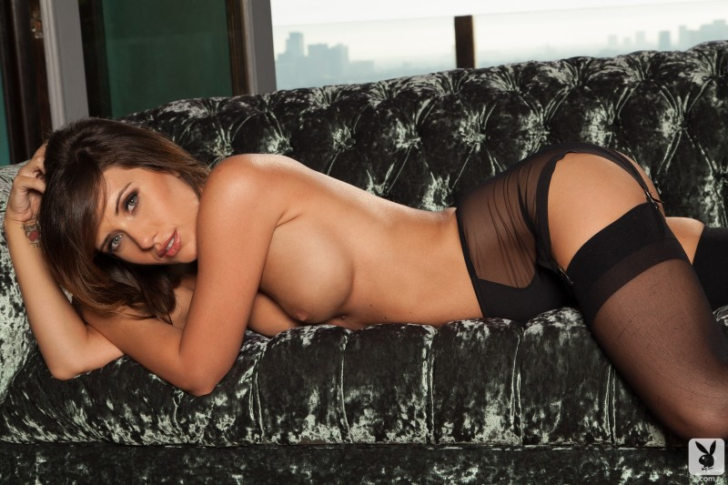 carlie-christine-stockings-nude-garters-playboy-20