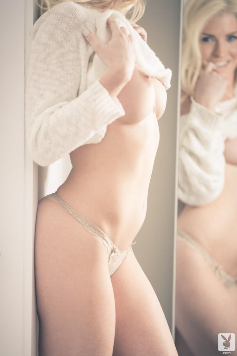 carly-lauren-nude-playboy-03