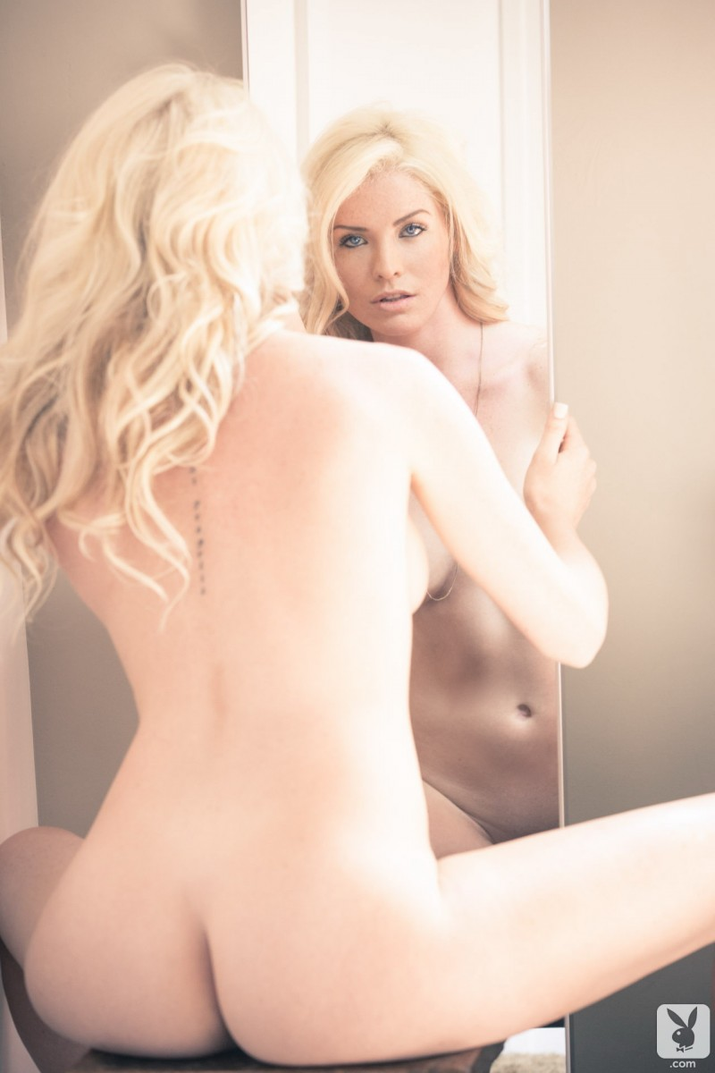 Question agree, Carly lauren nude consider, that