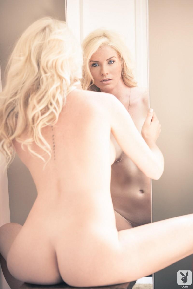 carly-lauren-nude-playboy-14