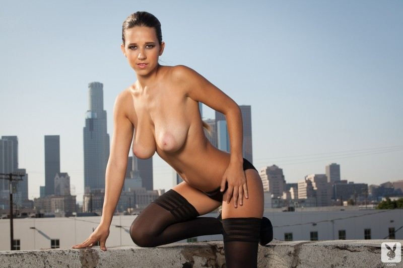 carlye-denise-stockings-playboy-03