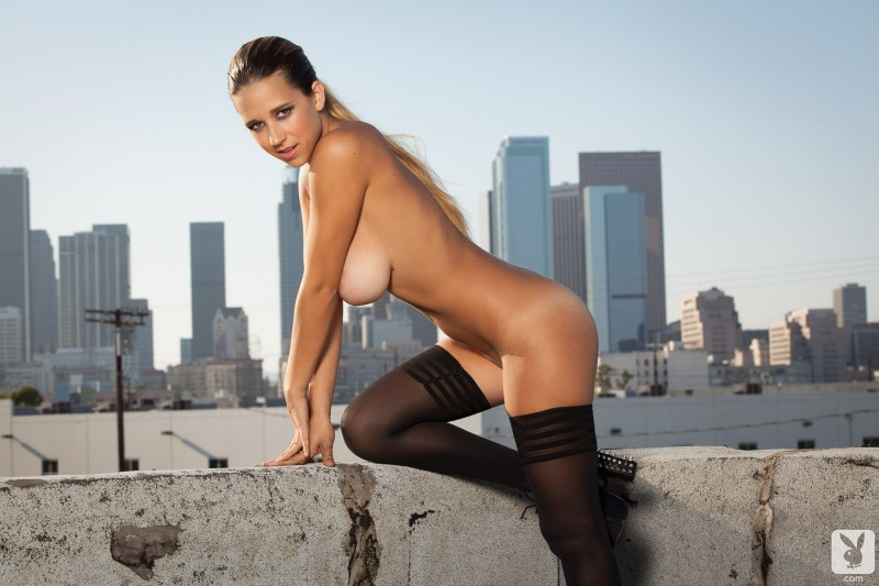 carlye-denise-stockings-playboy-12