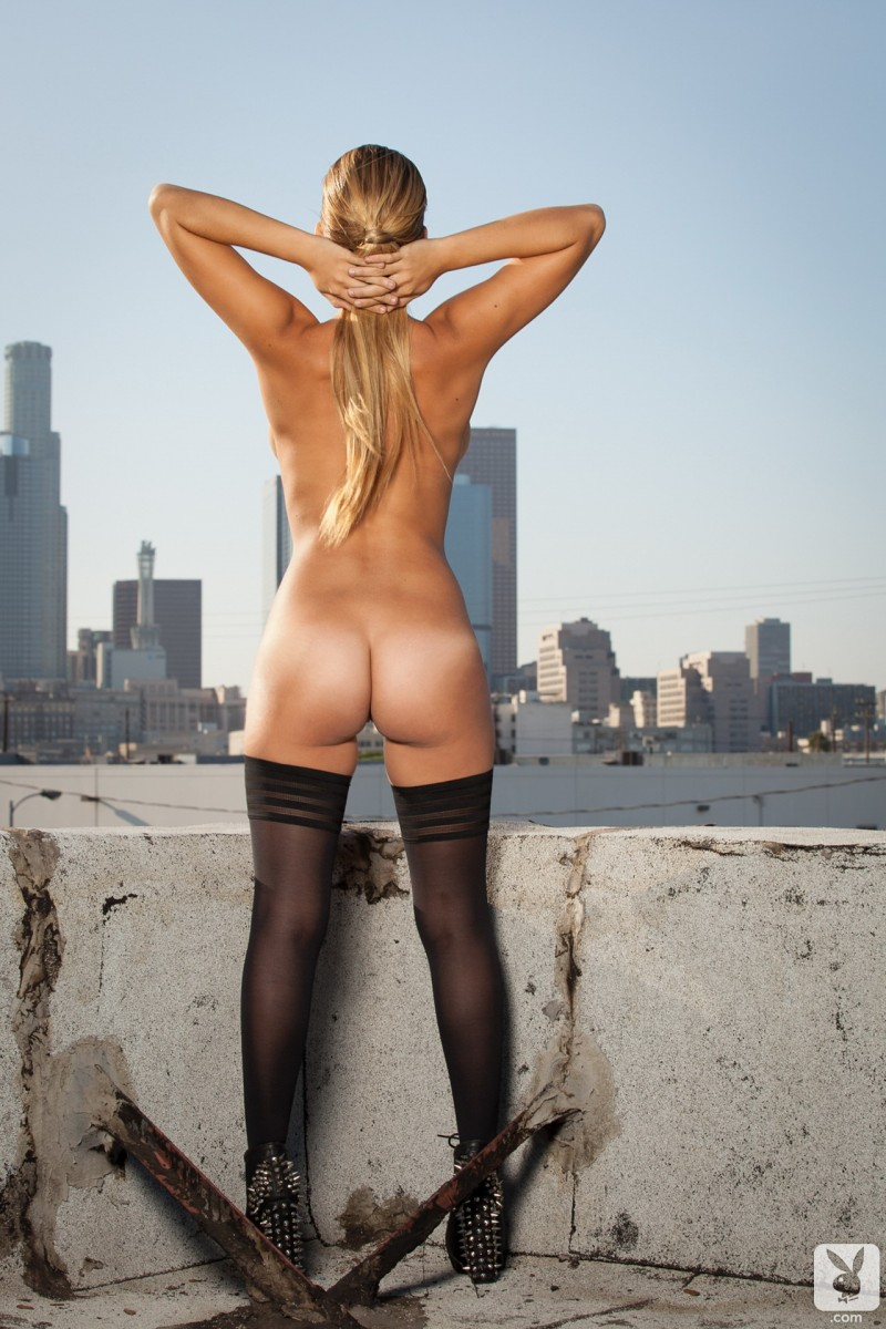 carlye-denise-stockings-playboy-15