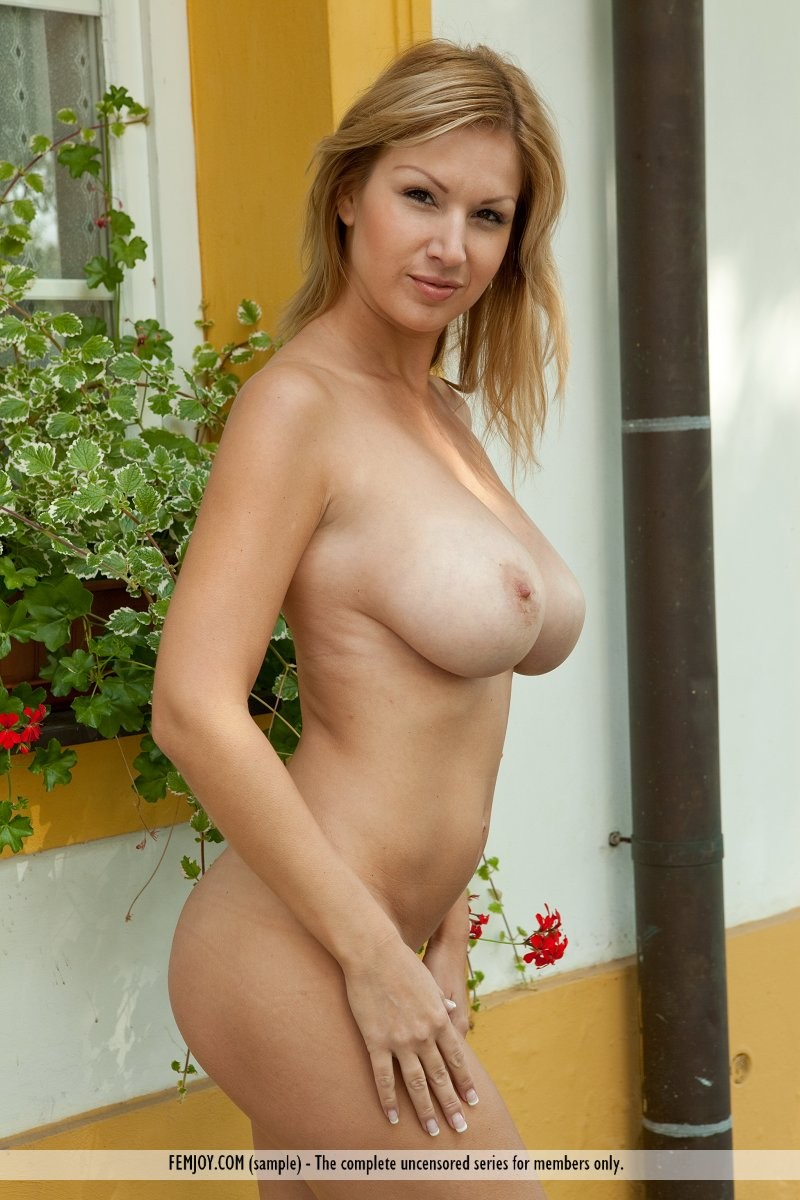 image Your busty neighbor maggie green wants you to fuck her
