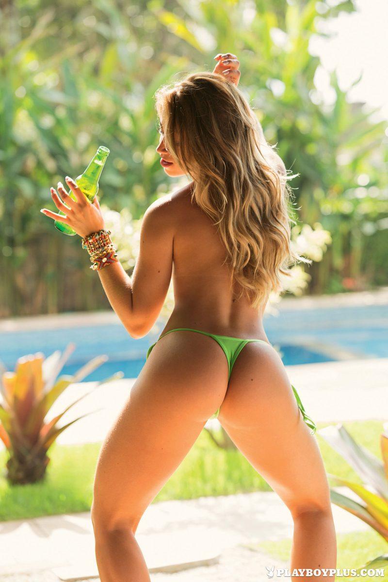carol-narizinho-brazilian-model-nude-playboy-05
