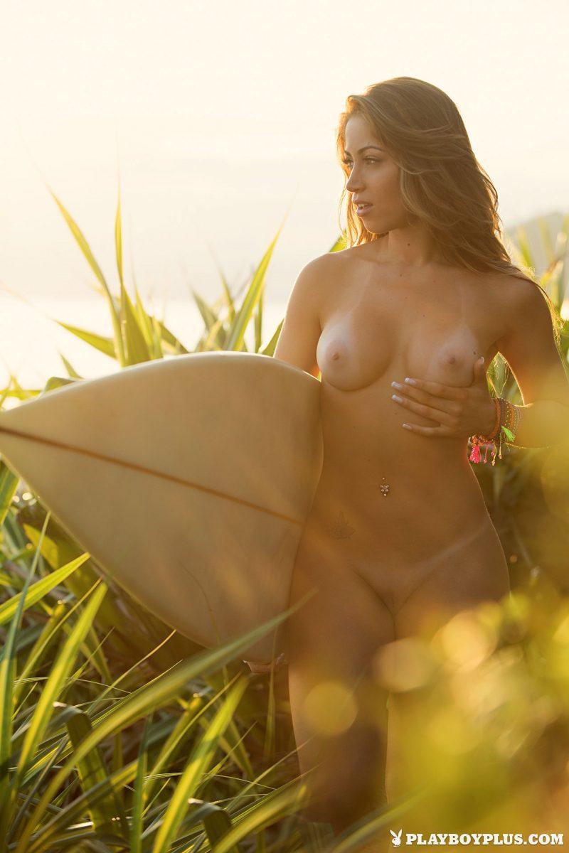 carol-narizinho-brazilian-model-nude-playboy-14