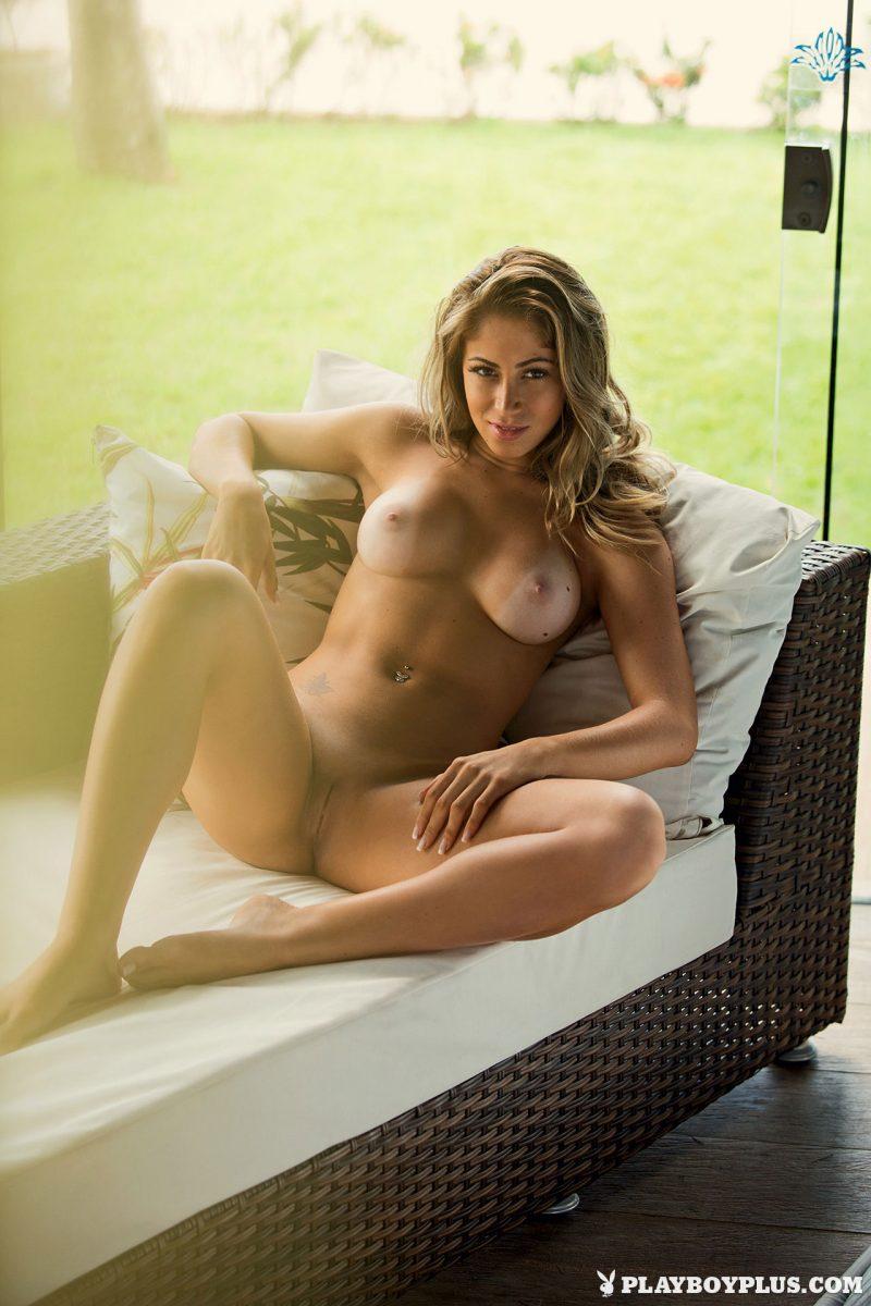 carol-narizinho-brazilian-model-nude-playboy-17