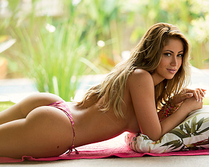 carol-narizinho-brazilian-model-nude-playboy