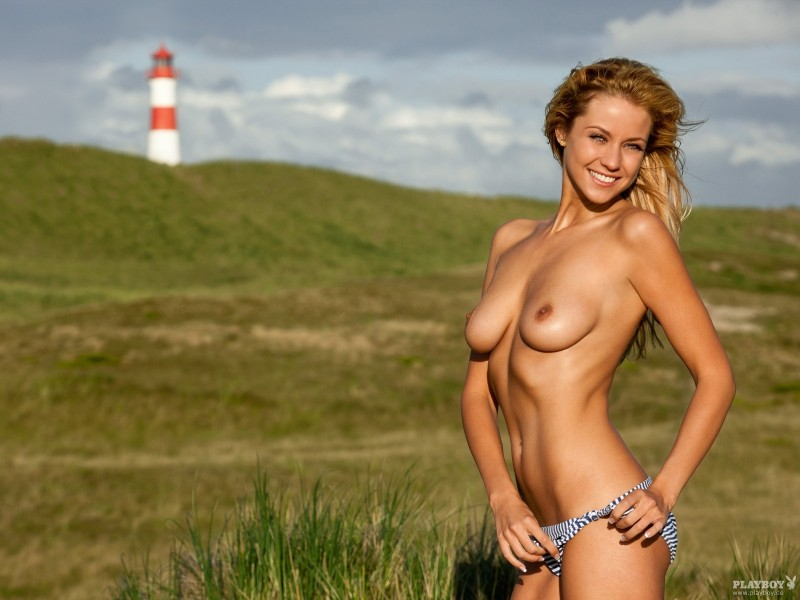 carolin-stuber-playboy-02
