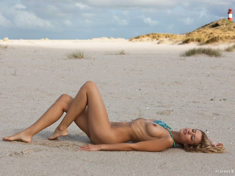 carolin-stuber-playboy-16