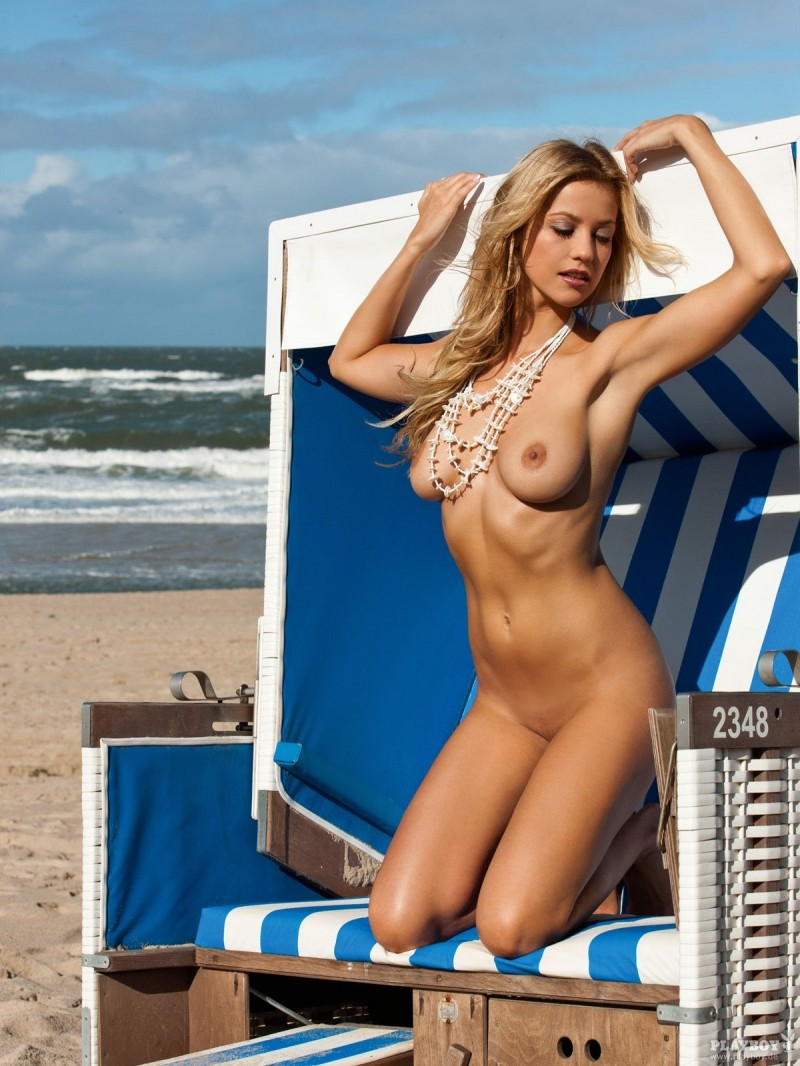 carolin-stuber-playboy-18