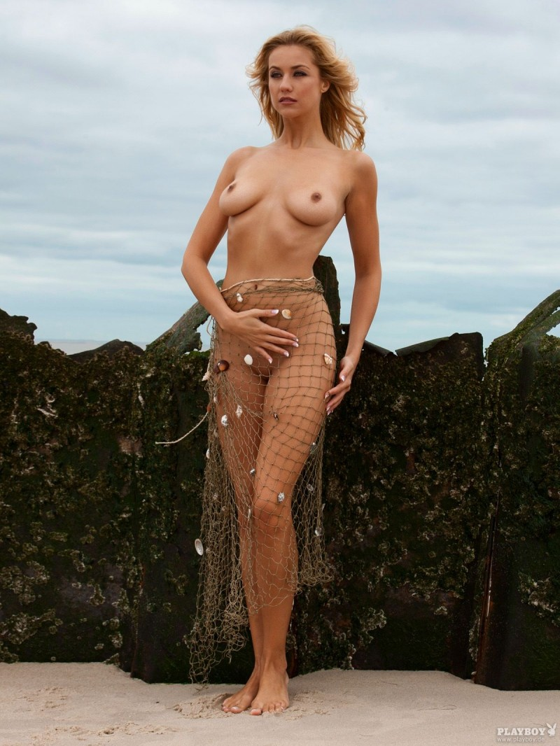carolin-stuber-playboy-22