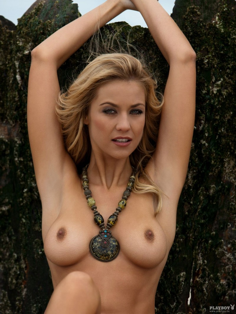 carolin-stuber-playboy-25