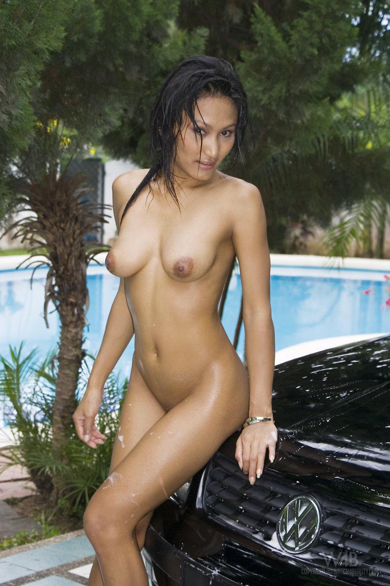Porn tube stripper