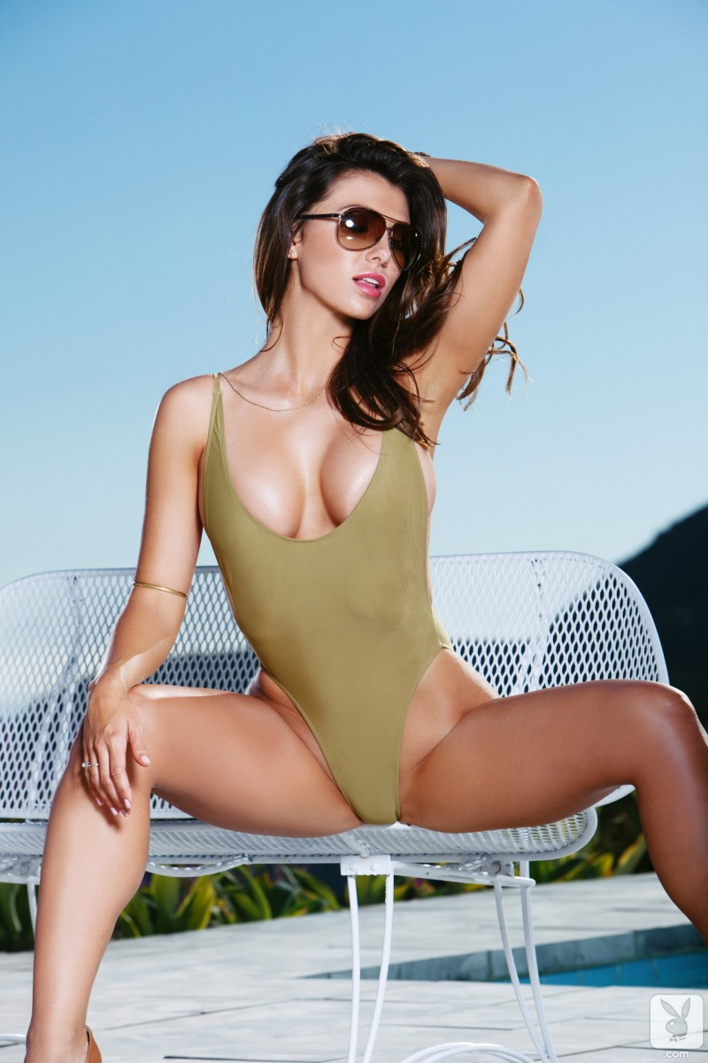 casey-connelly-pool-playboy-05