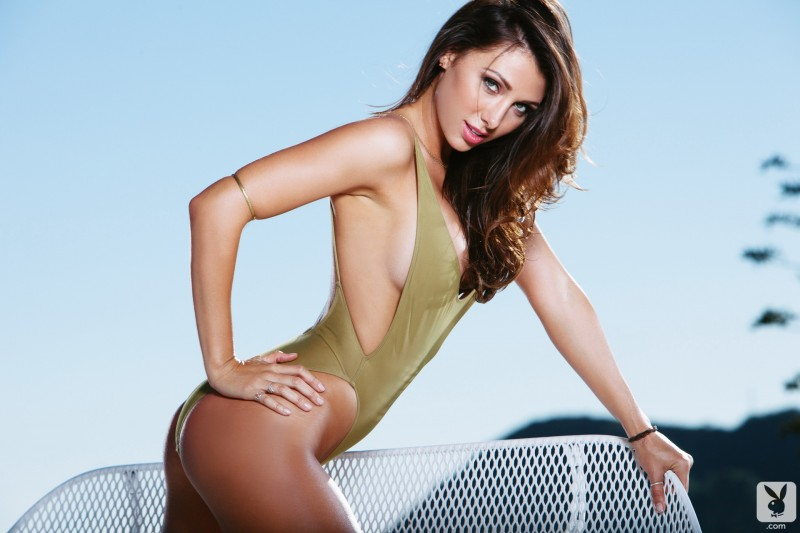 casey-connelly-pool-playboy-07