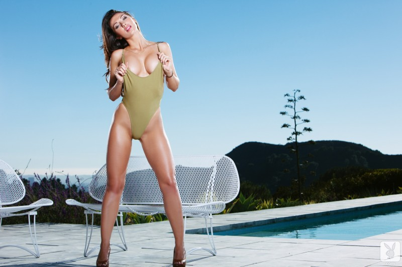 casey-connelly-pool-playboy-09