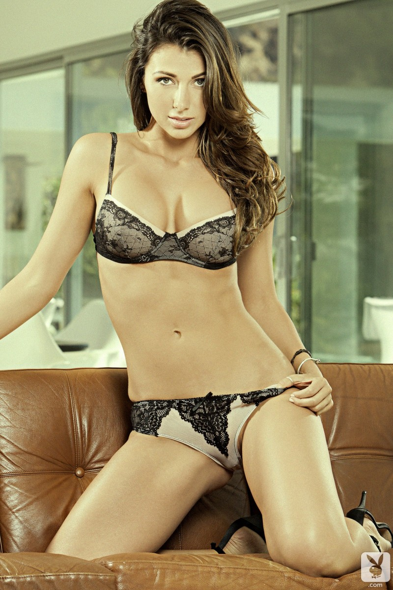 casey-connelly-lingerie-playboy-03