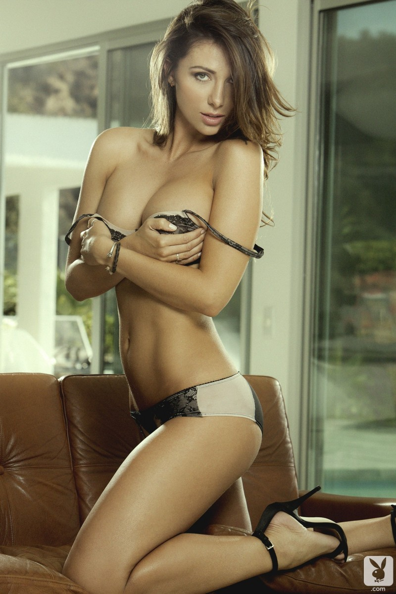 casey-connelly-lingerie-playboy-04