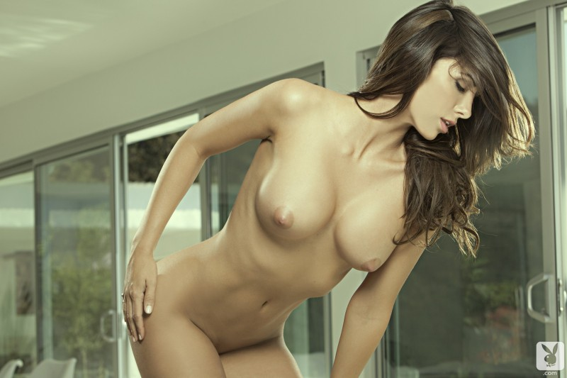 casey-connelly-lingerie-playboy-10