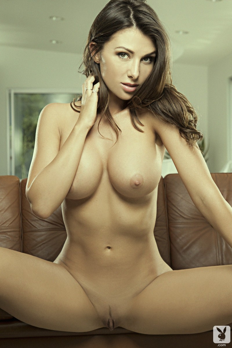 casey-connelly-lingerie-playboy-20