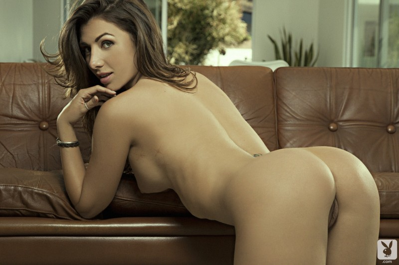 casey-connelly-lingerie-playboy-21