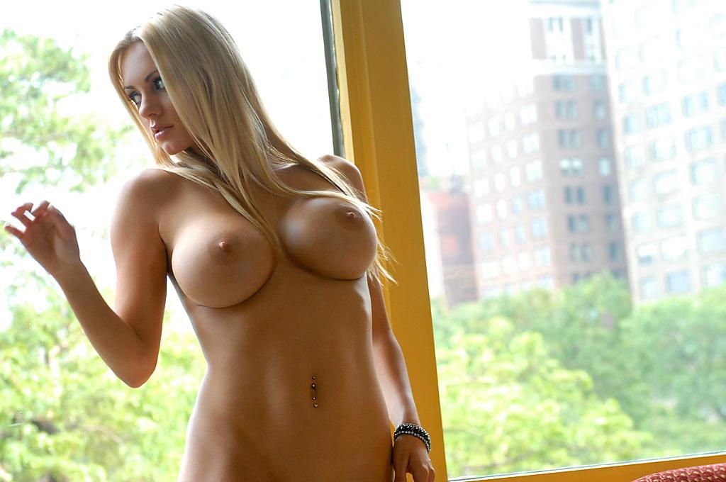 Фото самой красивой голой девушки в мире 33458 фотография