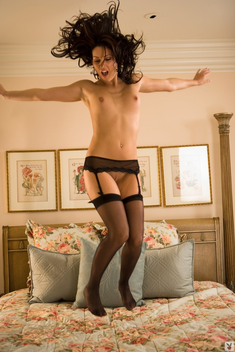 cassia-walton-stockings-garters-naked-playboy-24