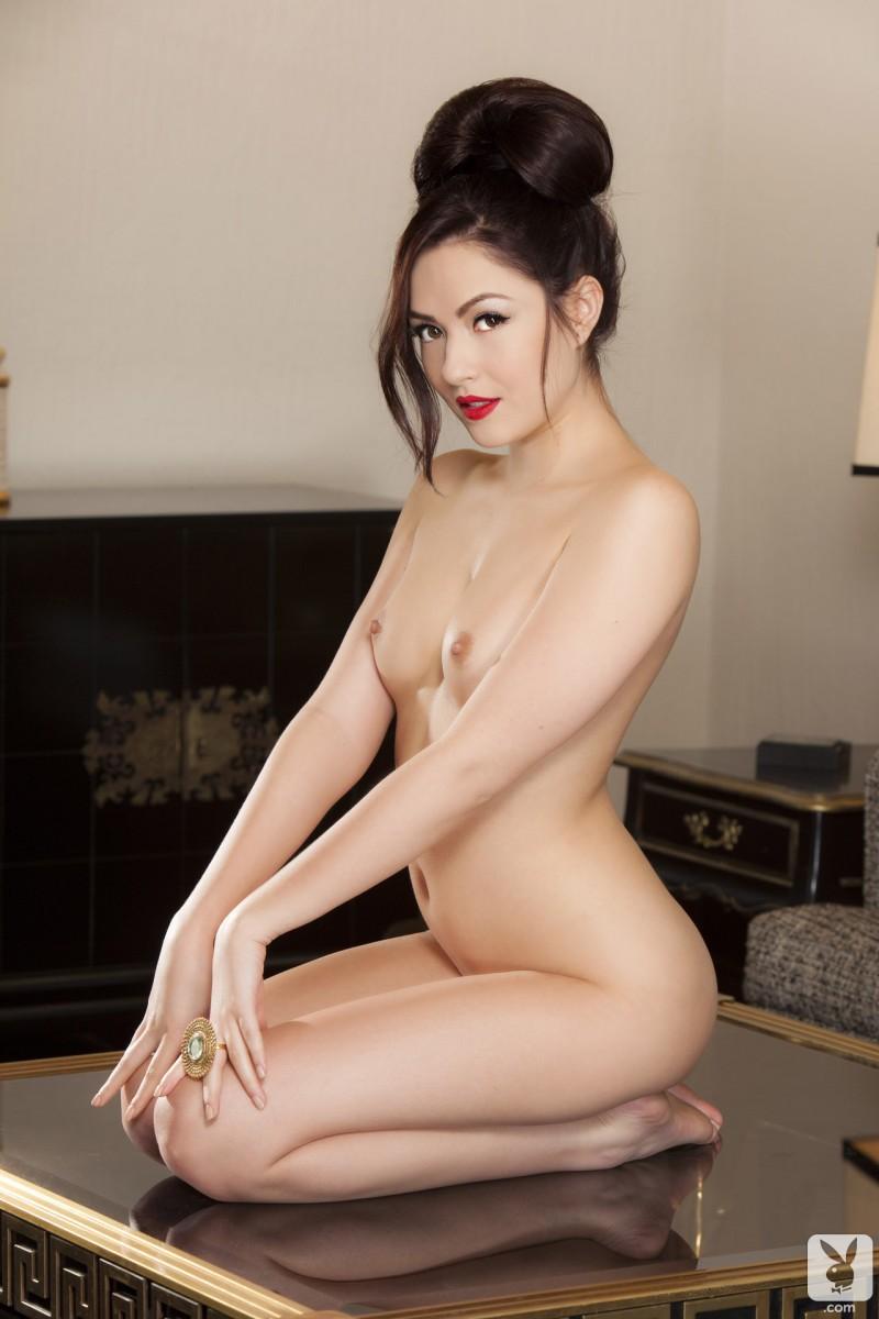 Rachel love ally ann porn