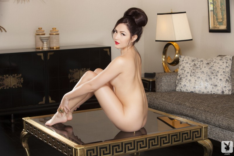 cassie-laine-nude-playboy-24