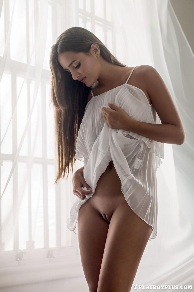 catarina-migliorini-brazilian-nude-playboy-01