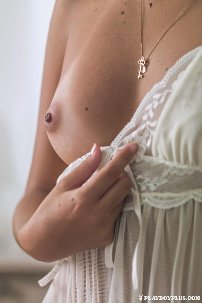 catarina-migliorini-brazilian-nude-playboy-03
