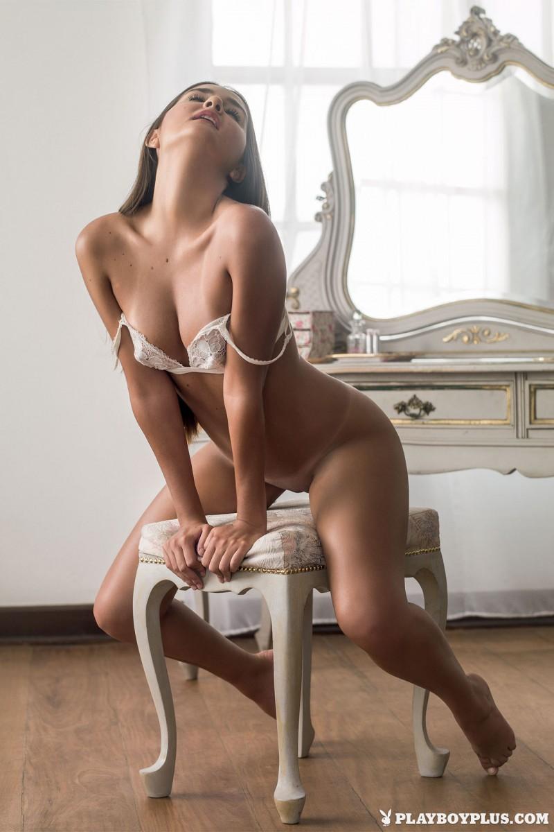 catarina-migliorini-brazilian-nude-playboy-04